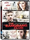 The BangBang Club (Le BangBang Club)