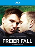 Free Fall (Freier Fall) [Import Germany]