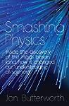Smashing Physics (English Edition)