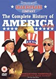 RSC Complete History Of America - Abridged [DVD]