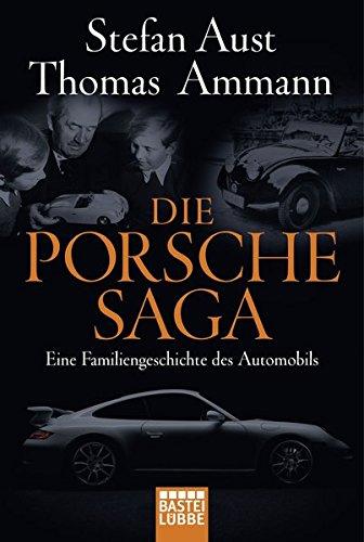 die-porsche-saga-eine-familiengeschichte-des-automobils