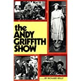 The Andy Griffith Show ~ Richard Michael Kelly