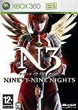 Ninety Nine Nights (Xbox 360)
