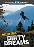 North Shore Extreme: Dirty Dreams