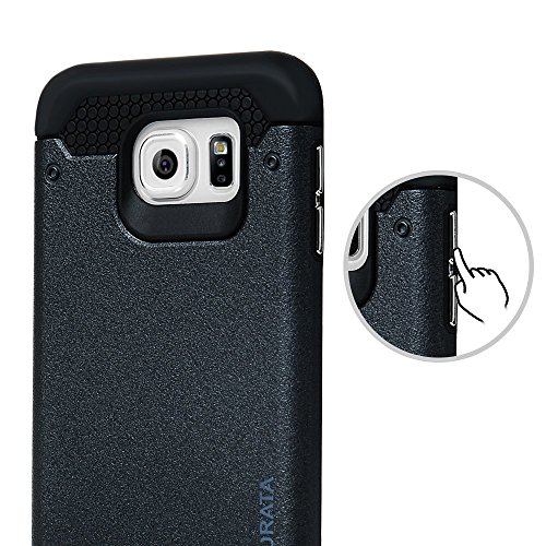 S6-Case-Galaxy-S6-Case-TURATA-Heavy-Duty-Dual-Layer-Air-Cushion-Hard-Plastic-TPU-Protective-Case-Bumper-for-Samsung-Galaxy-S6-G9200