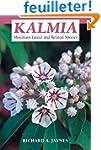 Kalmia: Mountain Laurel and Related S...