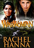 War Woman - Historical Romance (Historical and Contemporary Romance)