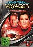 Star Trek - Voyager - Season 1.1 (2 DVDs)