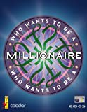 Who Wants to Be A Millionaire (PC)