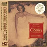 img - for SONGS FROM THE GIRL SINGER [HD MASTERRING] by ROSEMARY CLOONEY [Korean Imported] (2011) book / textbook / text book