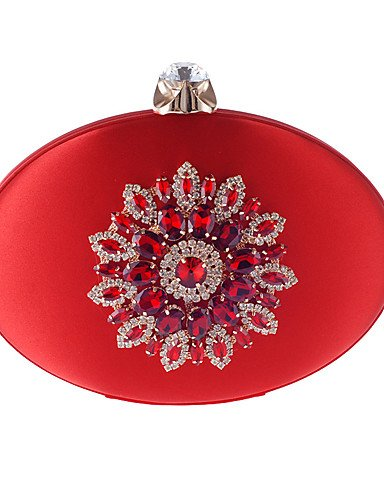 da-wu-jia-damen-handtasche-hochwertige-luxus-frauen-besondere-material-poly-urethan-event-party-hoch