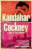 Kandahar Cockney
