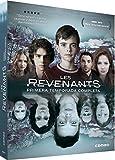 Les Revenants - Primera Temporada [Blu-ray] España