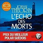 L'écho des morts | Johan Theorin