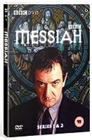 Messiah : Complete BBC Series 1 & 2 [2001] [DVD]