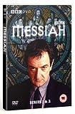 Messiah packshot