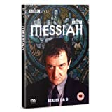 Messiah : Complete BBC Series 1 & 2 [2001] [DVD]by Ken Stott