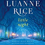 Little Night: A Novel | Luanne Rice
