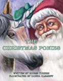 img - for The Christmas Ponies book / textbook / text book