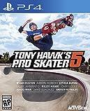 Tony Hawk Pro Skater 5 (輸入版:北米)