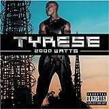 Tyrese 2000 Watts
