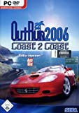 OutRun 2006 - Coast to Coast