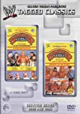 WWE - Survivor Series 1989 And 1990 [DVD]