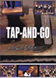 Tap-And-Go With Lisa Schuler [DVD] [Import]