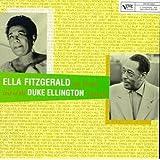 Day Dream: Best Of The Duke Ellington Songbook