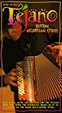 Learn to Play Tejano Button Style Accordion Styles [VHS] [Import]