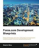 Private: Force.com Development Blueprints