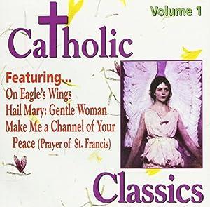 Catholic Classics 1