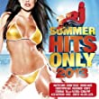 Nrj Summer Hits Only 2013