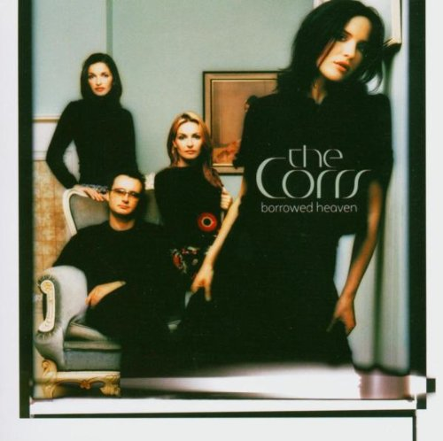The Corrs-Borrowed Heaven-CD-FLAC-2004-FLACME Download