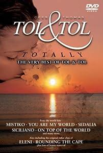 The very best of tol & tol [DVD]