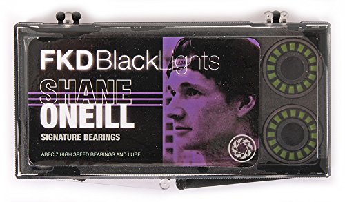 fkd-abec-7-blacklight-shane-oneill-set-of-8-bearings