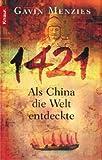 1421. Als China die Welt entdeckte (3426777665) by Gavin Menzies