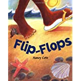 Flip-Flops ~ Nancy Cote