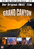 IMAX - Grand Canyon - Die sagenhafte Schlucht des Colorado River