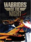 Warriors Of The Night 3 Disc Set