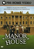 Manor House by PBS