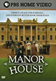 Manor House [DVD] [Import]