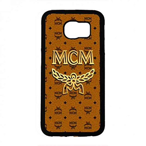 brown-serizes-mcm-worldwide-hulle-for-samsung-s6-samsung-s6-mcm-worldwide-hulle-mcm-worldwide-hulle-