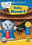 Baby Einstein Baby Mozart: 10t