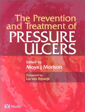 prevention and care pressure ulcers evidence based paper A framework of quality improvement interventions to implement evidence-based practices for pressure ulcer prevention adv skin wound care 2014 jun 27(6): 280-284 jill monfre phd rn cwocn, justin endo md.