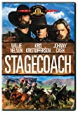 echange, troc Stagecoach [Import USA Zone 1]
