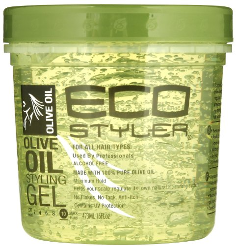 eco-style-gel-olive-oil-16-oz-3-pk