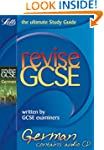 Letts Revise GCSE - Revise GCSE Germa...