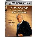 Crusade: Life of Billy Graham