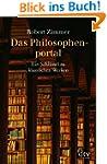 Das Philosophenportal: Ein Schl�ssel...